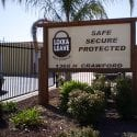 Lock and Leave Self Storage has a new website!
